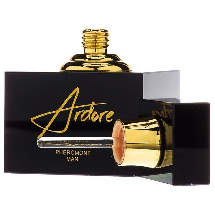 Ardore