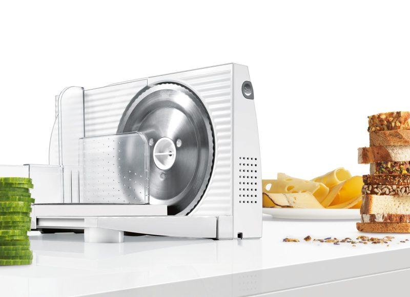Bosch MAS 4000 W