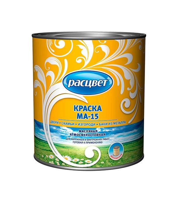 РАСЦВЕТ МА-15 бежевая (20кг)