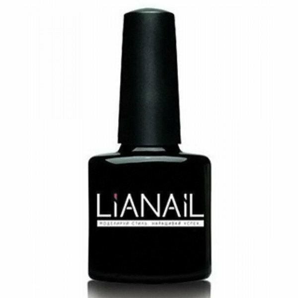 Lianail Легкорастворимая SOBS-02