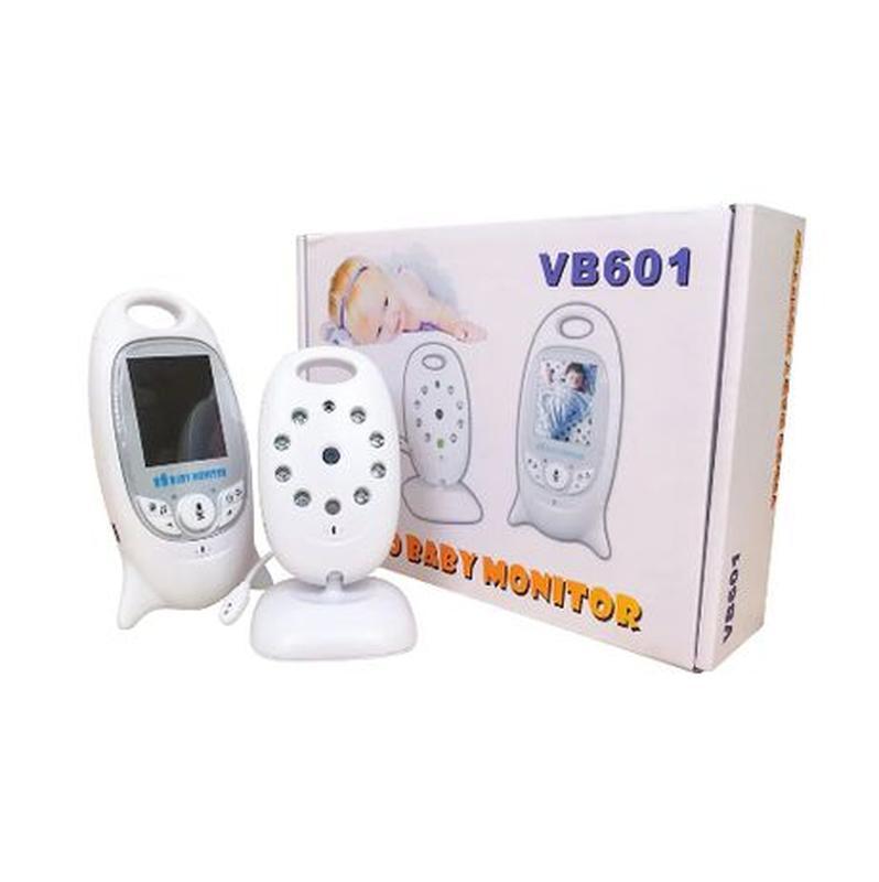Baby Monitor VB601