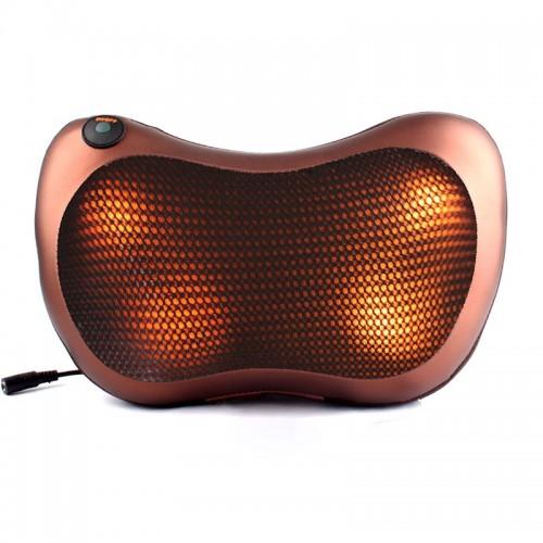 Nozomi Massage pillow CHM-8028