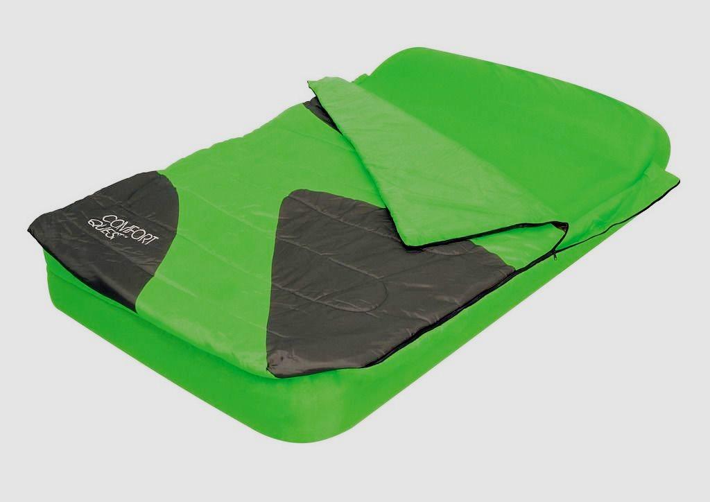 BestWay Aslepa Air Bed