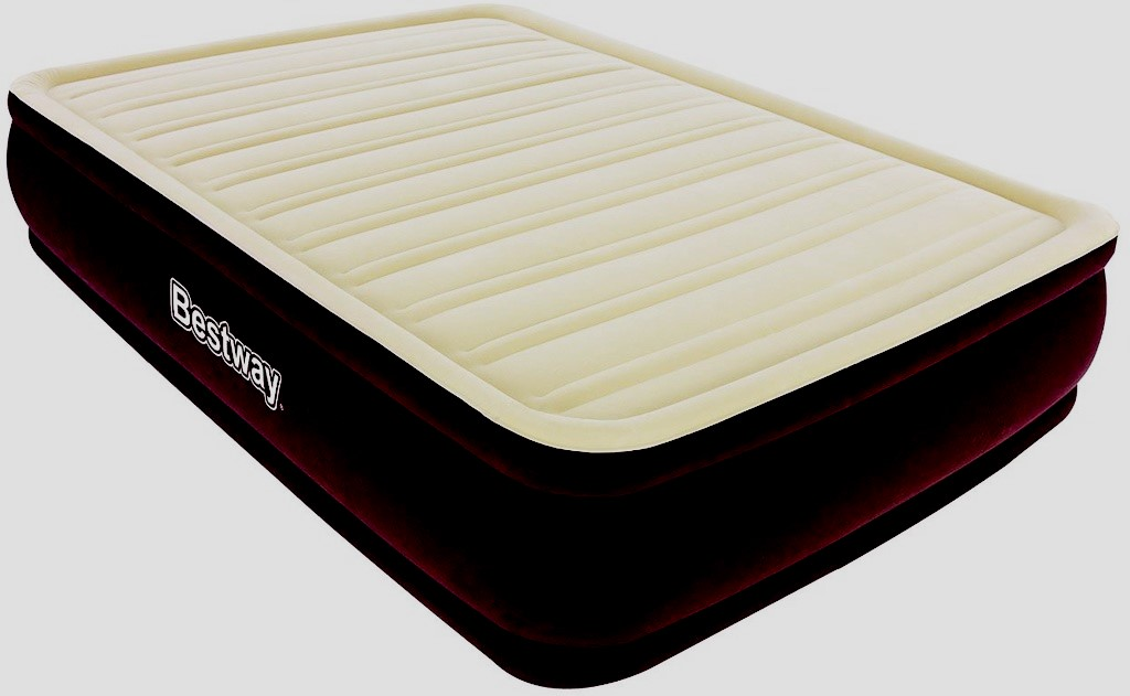 BestWay Comfort Cell Tech (67494 BW)