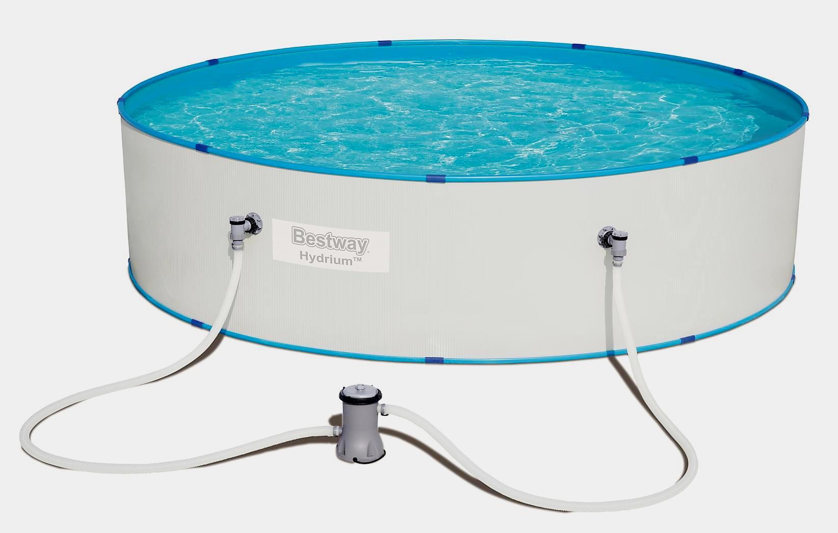 Bestway Hydrium Splasher 56386