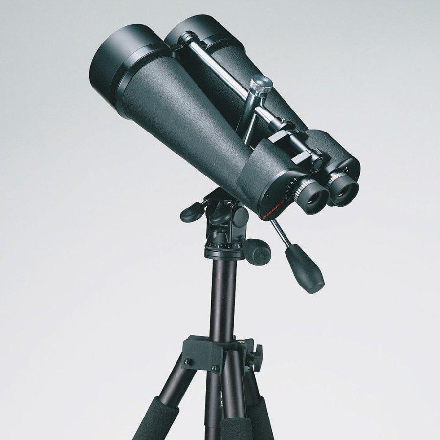 Veber Astro БП 25x100 WP