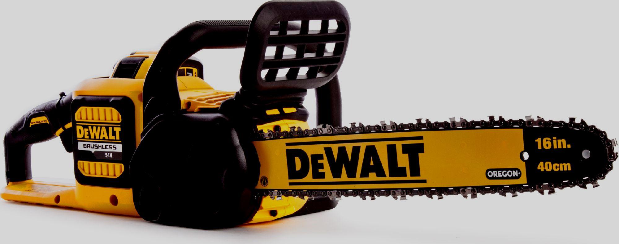 DeWalt DCM 575 X 1