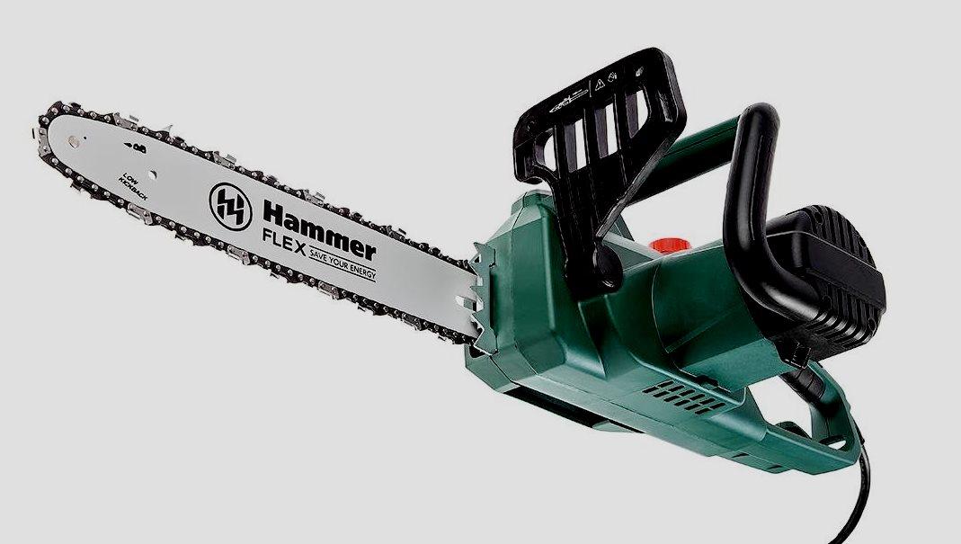 Hammer CPP 1800 D