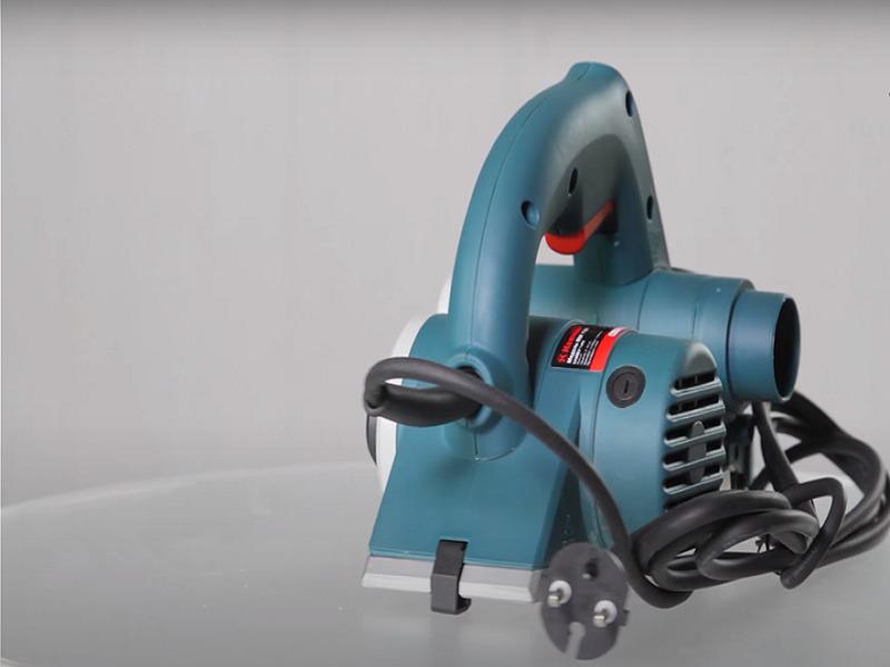 Hammer RNK 600