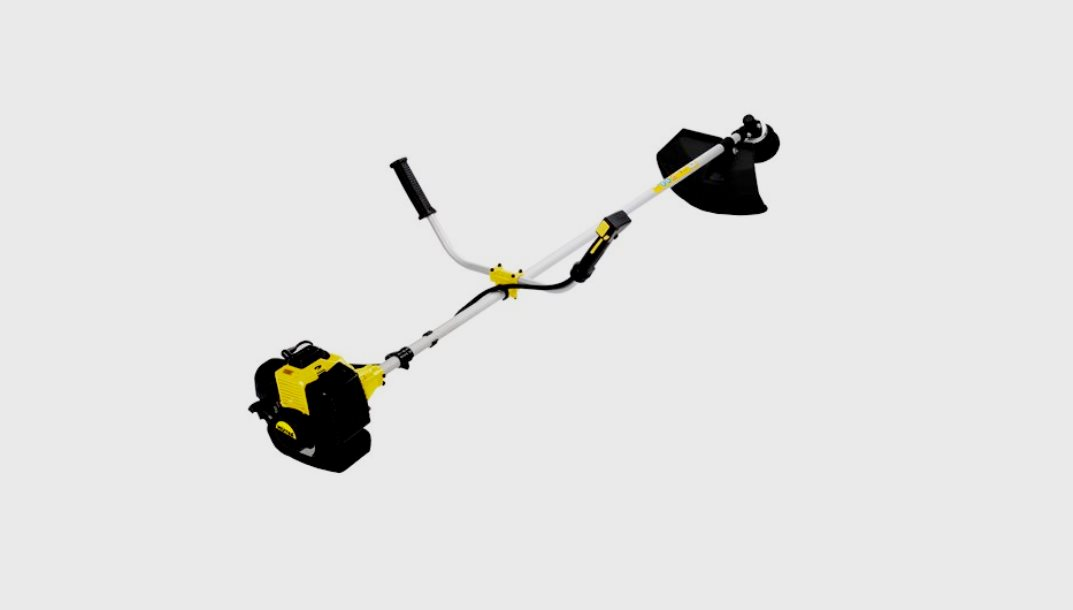 Huter GGT – 1000 T