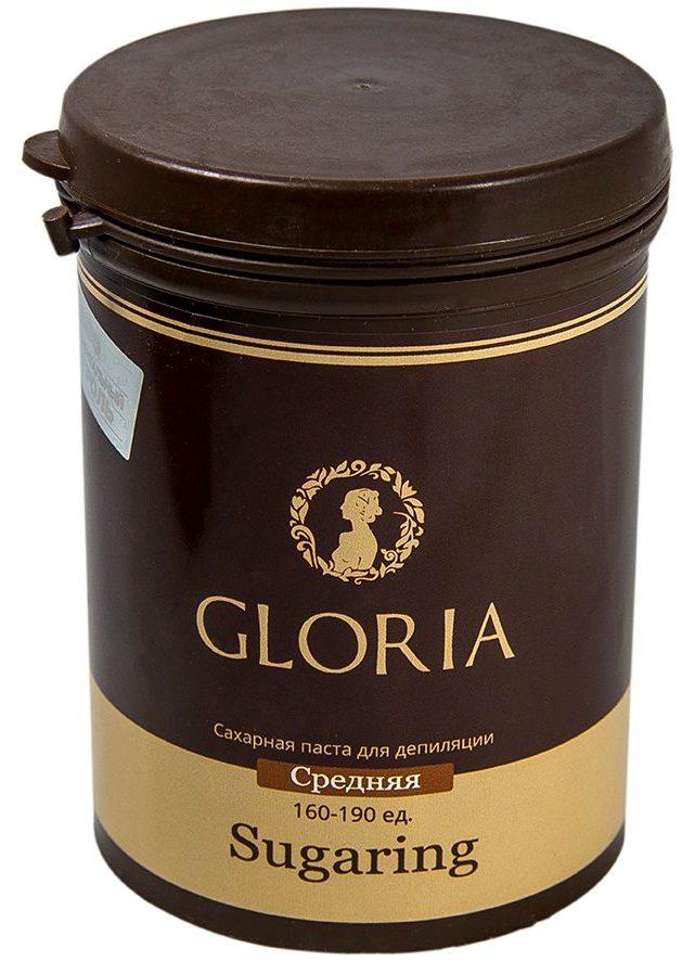 Gloria Средняя