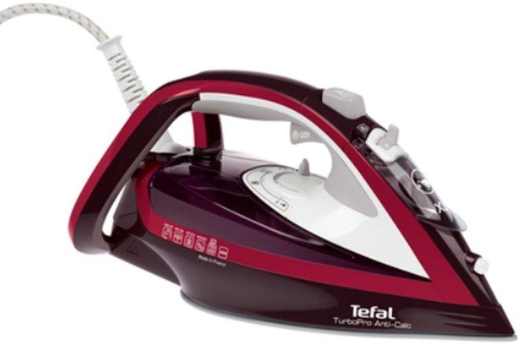 Tefal FV5635 Turbo Pro