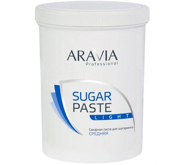 ARAVIA Professional Мягкая и легкая