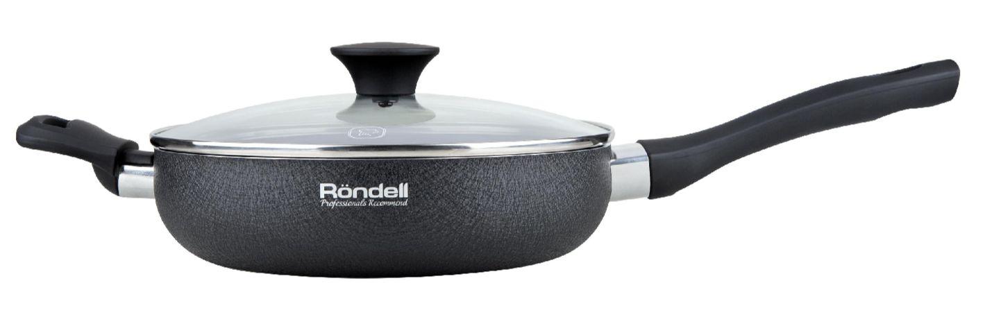 Rondell Infinity RDA-574 24 см