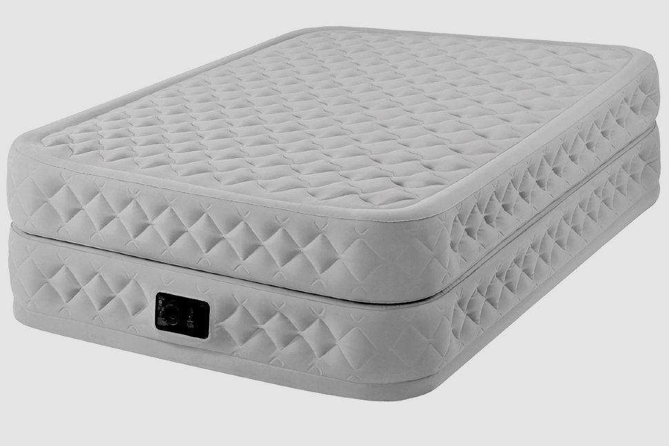Intex Supreme Air-Flow Bed (64464)