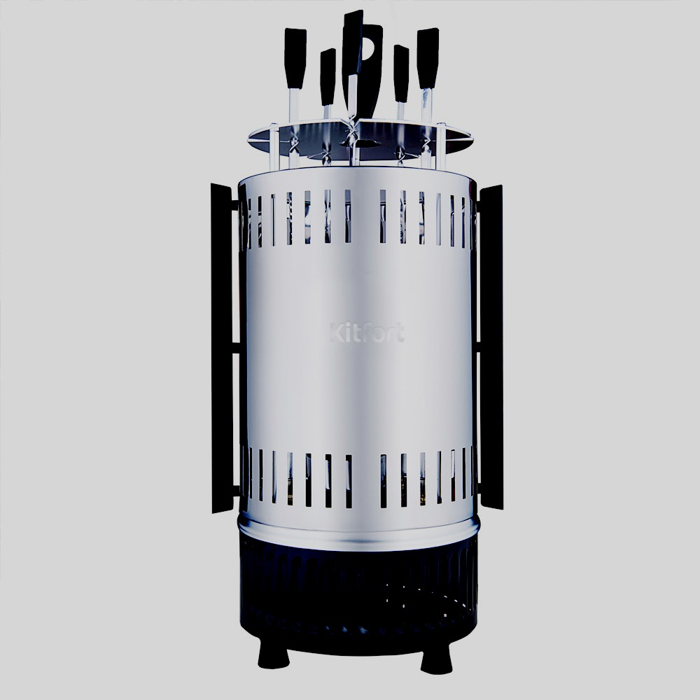 Kitfort KT-1405