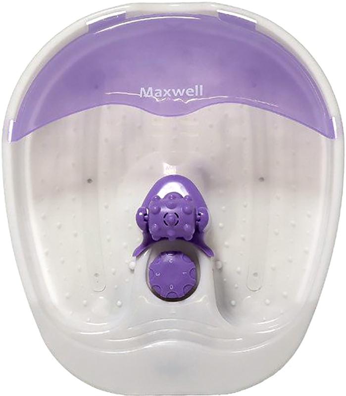 Maxwell MW-2451
