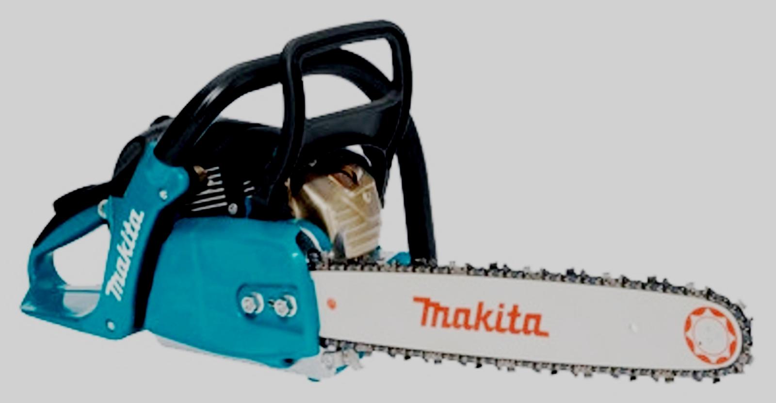 Makita EA 6100 P 53 E