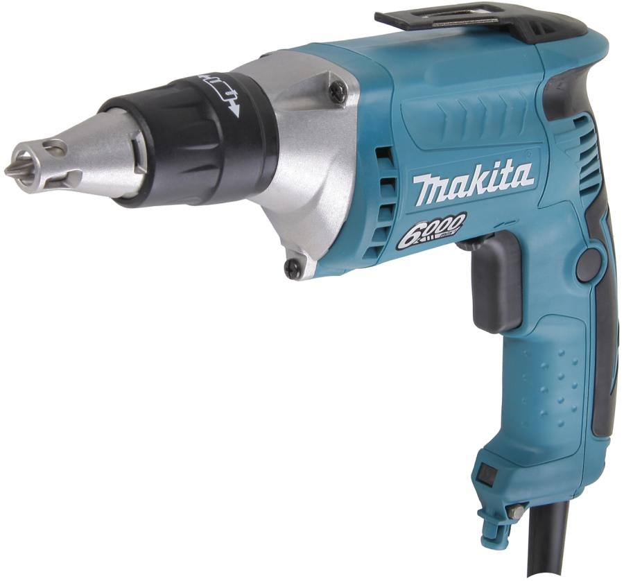 Makita FS6300JX2