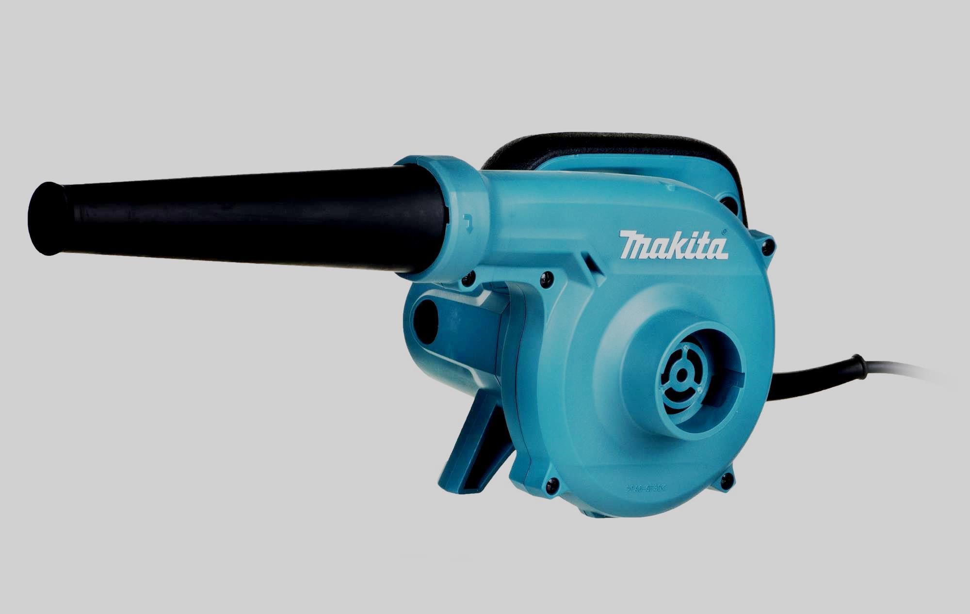 Makita UB 1103