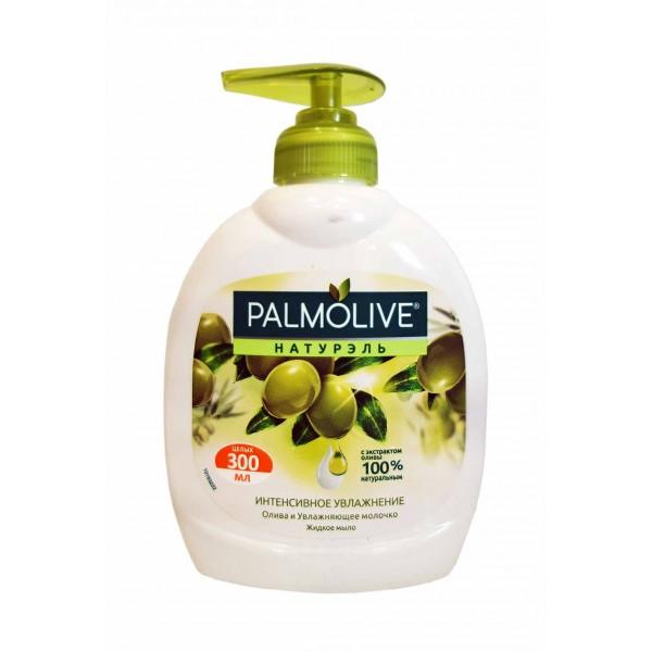 Palmolive Интенсивное увлажнение