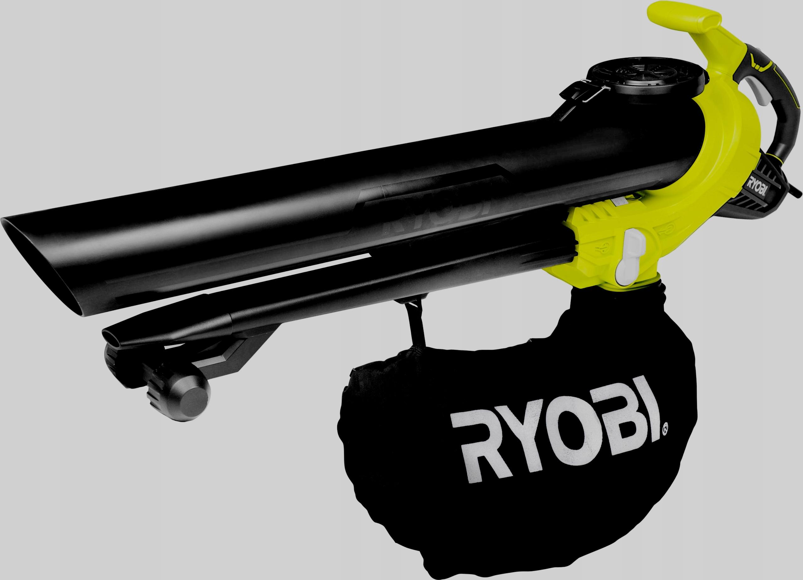 Ryobi RBV 3000 CSV