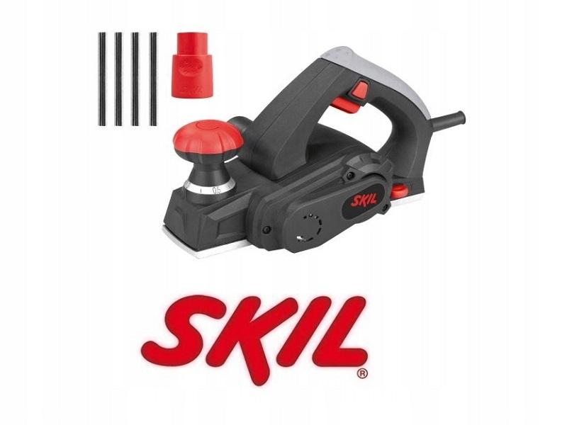 Skil 1550 AA