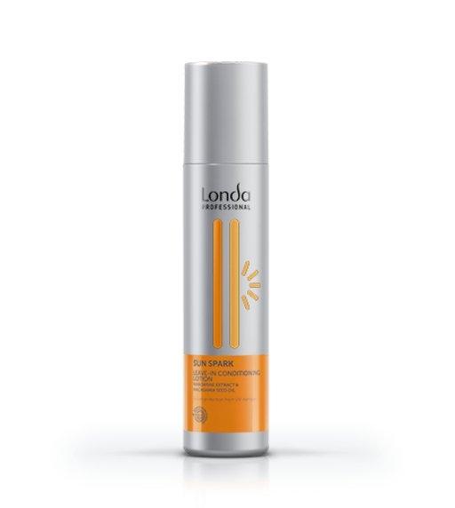 Солнцезащитный лосьон от Londa Professional