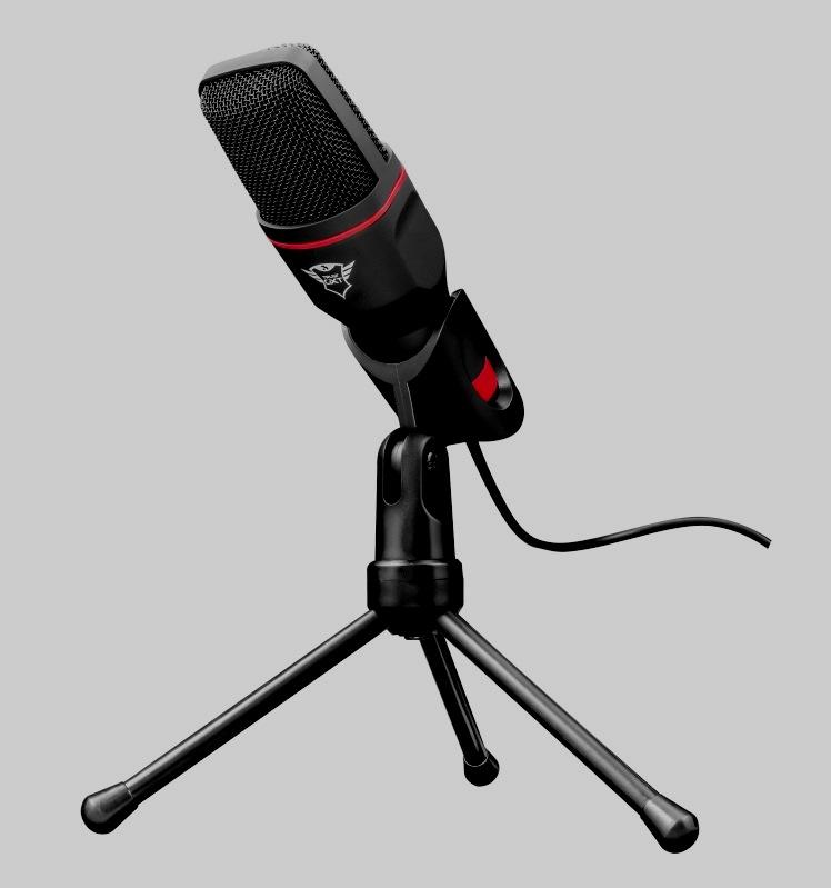 Trust Mico-USB Microphone