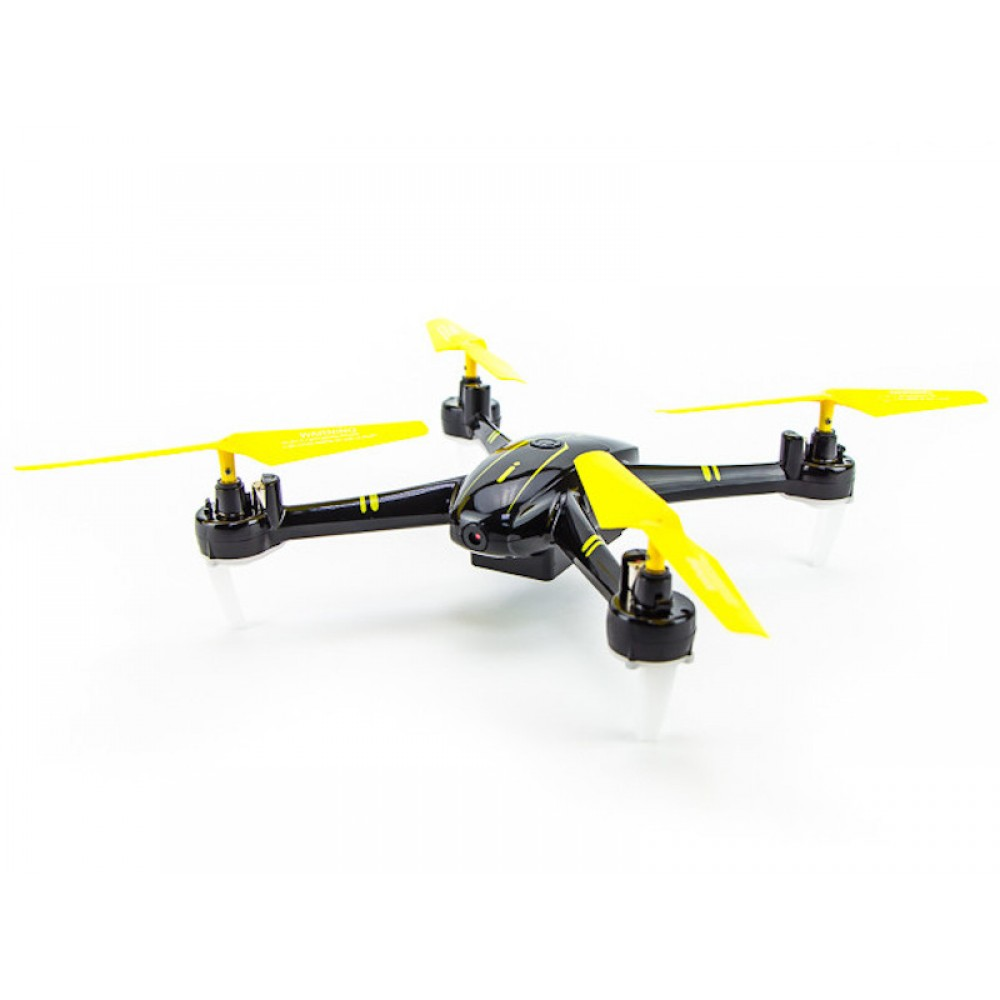 Pilotage Shadow HD RC62670
