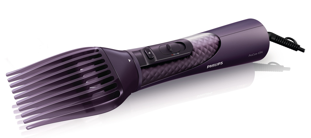 Philips HP8656 ProCare