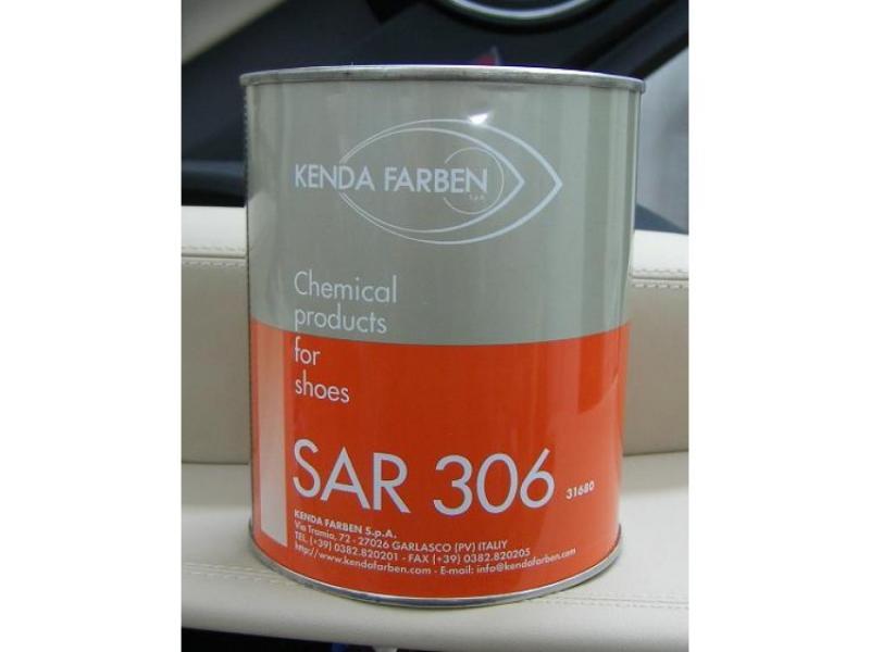 SAR 306N