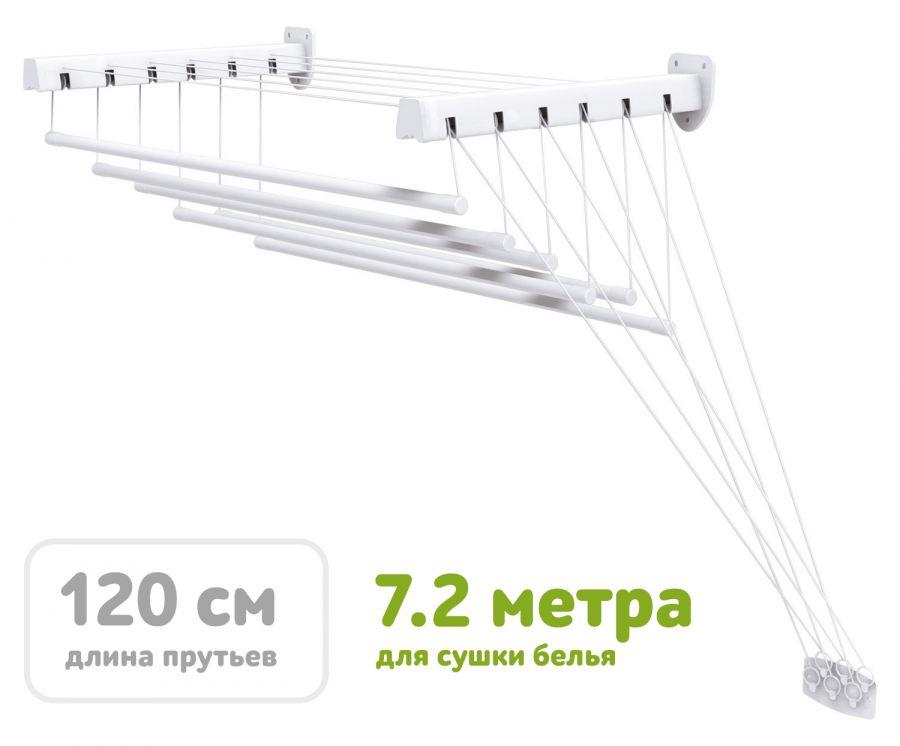 gimi потолочная Lift 120