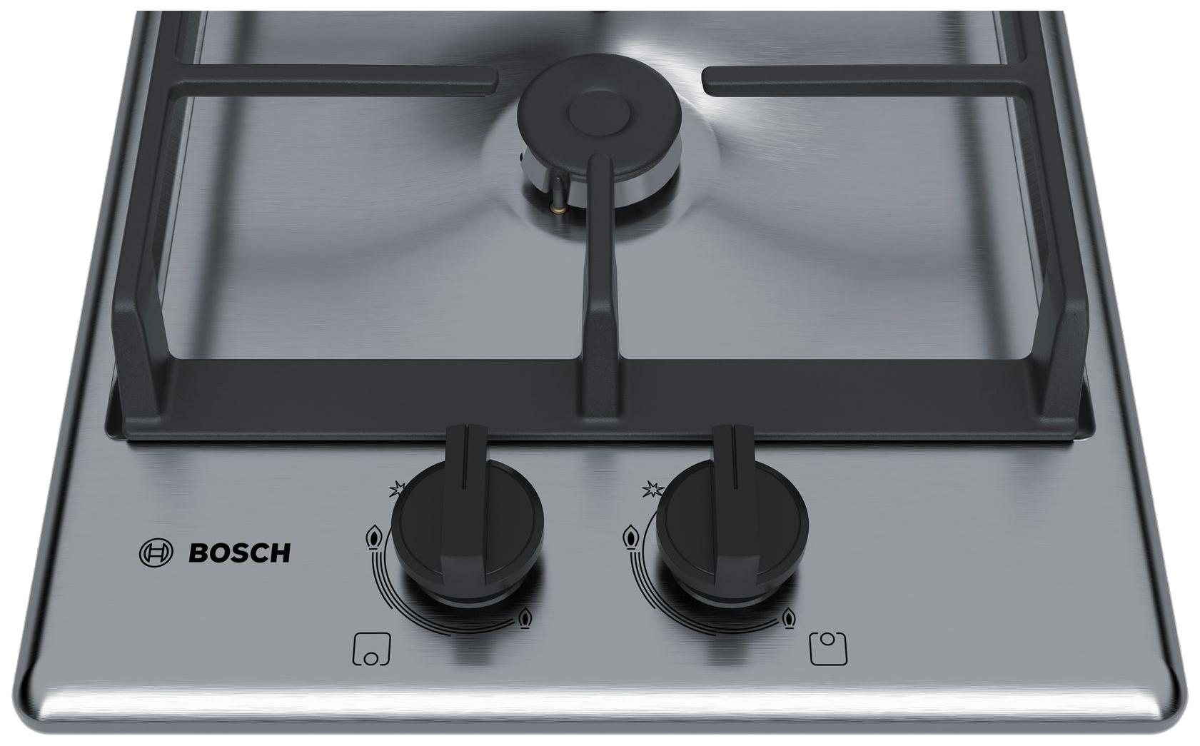 Bosch PGB3B5B80