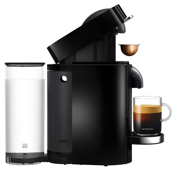De'Longhi Nespresso ENV 155