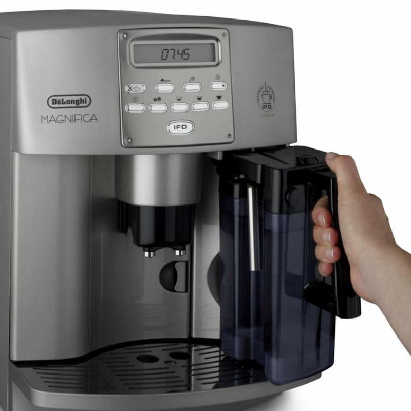 De'Longhi Magnifica Automatic Cappuccino ESAM 3500
