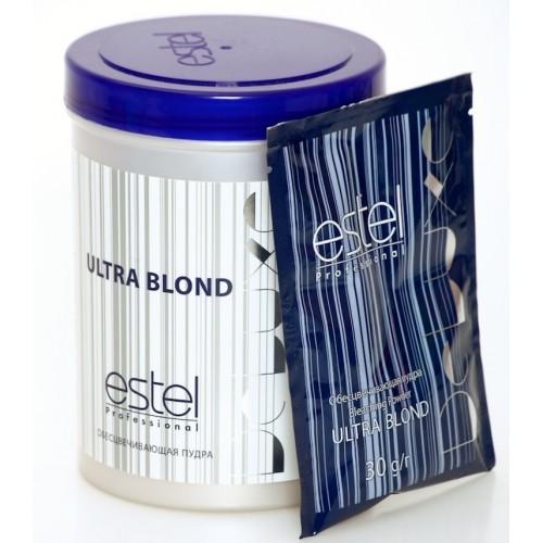 Estel UltraBlond
