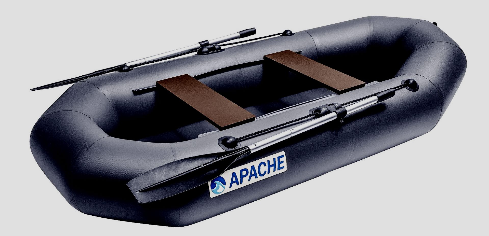 Apache (2.4 m)