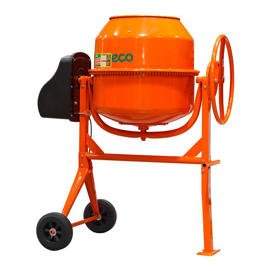 Eco CM-127