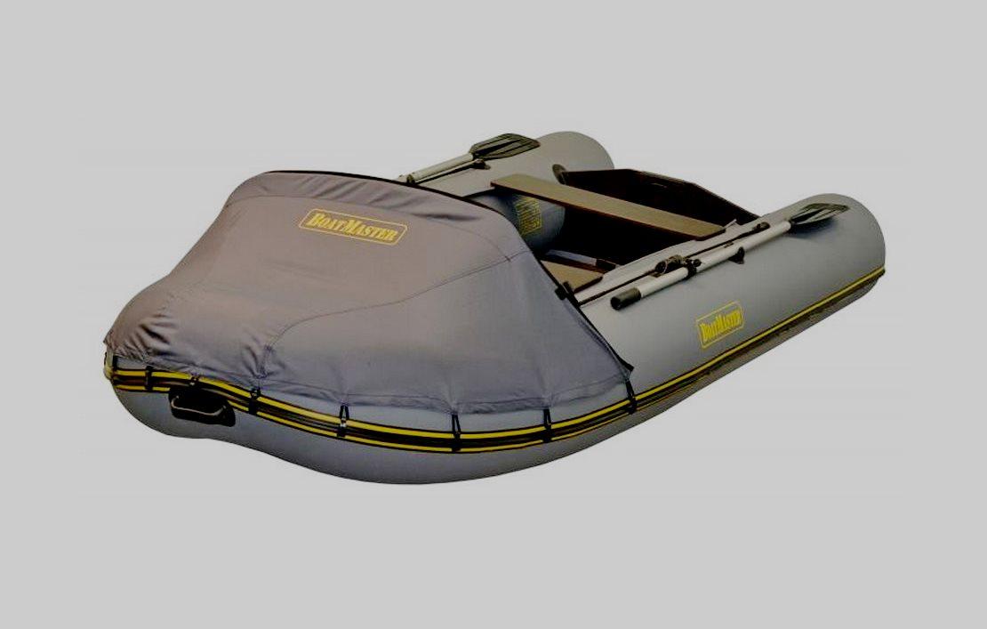 Flinc Boatmaster 310 T «Люкс» (3,1 м)