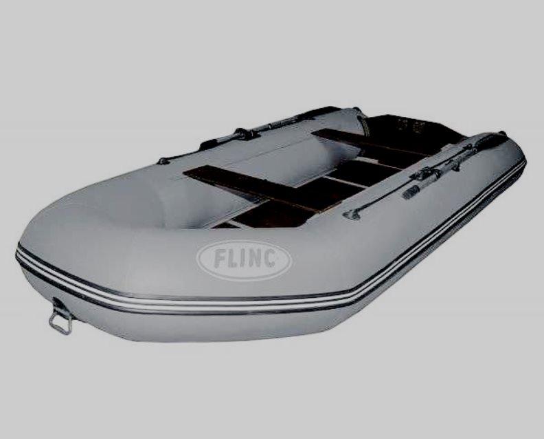 Flinc FT 360 L (3.6 m)