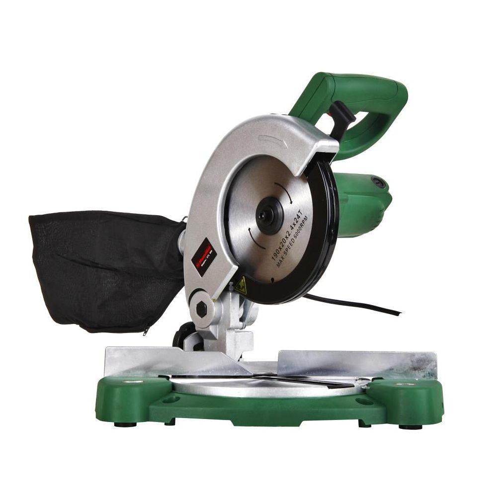 Hammer STL800