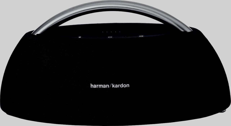 Harman Kardon Go + Play Mini