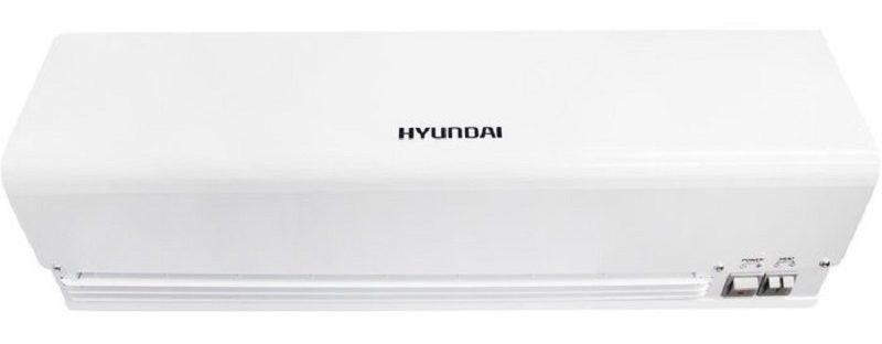 Hyundai H-AT2-30-UI530