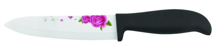 Bohmann Нож шеф-повара керамический 15 см