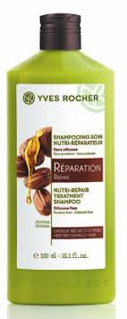 Yves Roche Reparation