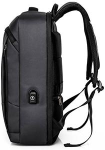 Kaka КА-509 – рюкзак-сумка с системой Анти-вор