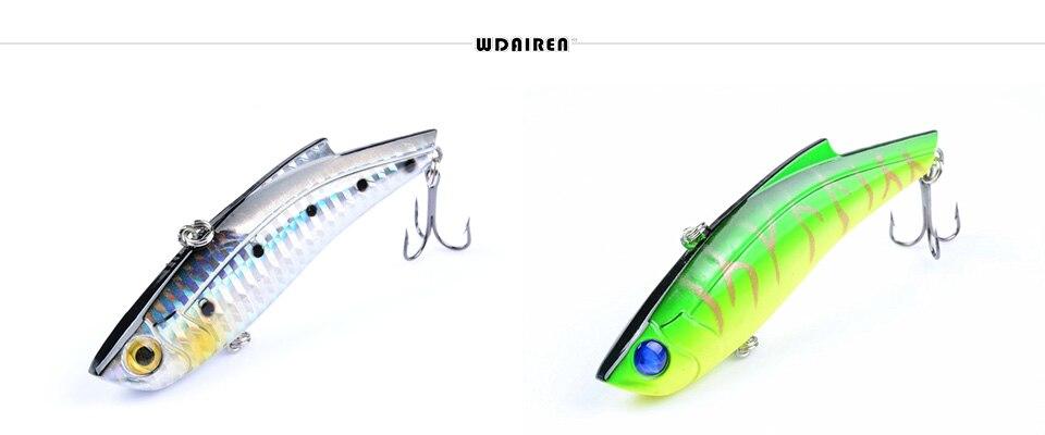 Wdairen DW-482