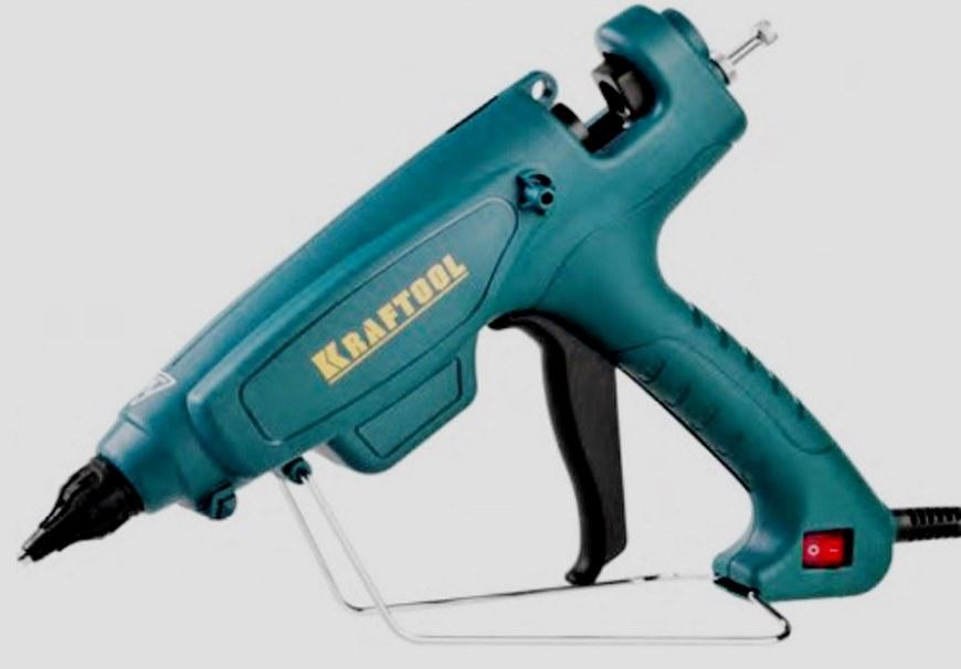 Kraftool Pro 06843-300-12