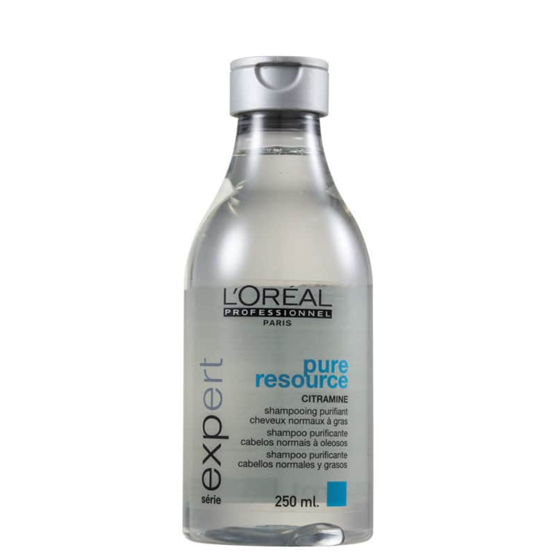 L'Oreal Professional Pure Resource